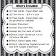 4th Grade Measuring Angles Task Cards - Set of 32 - CCSS