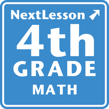 4th Grade Performance Tasks Bundle