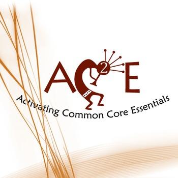 4th Grade Science Common Core Activity Cards