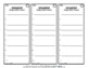 4th - Math Task Cards 4.G.2 Common Core Aligned
