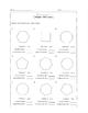 4th grade Math Worksheets/ skills sheets