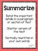 4th grade Reading WonderWorks Supplement- Unit 2 Week 4