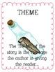 "4th grade Treasures Reading Unit 6 Week 2 ""The Cricket in"