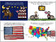 4th of July/Independence Day Social Studies - History Kind