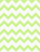 5 Chevron Backgrounds & 40+ Clipart: Spring Has Sprung Col