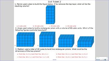 5.MD.4 SMART Board Lessons [91 Slides, ~1 week of instruction]