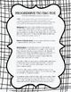 5.NBT.2 - Powers of Ten Progressive Tic-Tac-Toe dice game