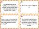 5.NBT.5 Multiplication Task Cards