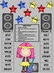 5.NBT.7 Rockin' Out With Adding and Subtracting Decimals Game