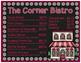5.NBT.B.7 - Decimal Task Cards - The Corner Bistro