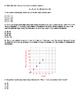 5.OA.3 Assessment
