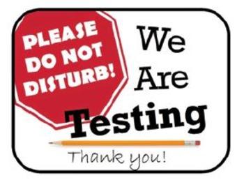 5 Strategies to Reduce Testing Stress