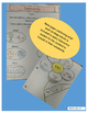5 W's Questioning Interactive Notebook for Any Story