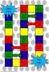 Multiplication Games Bundle: 15 Games for Basic Multiplica