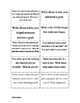 50 Journaling Prompts