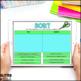 Google Drive & Google Classroom: Fact & Opinion