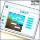 Oceans for Google Drive & Google Classroom