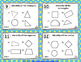 1.G.1 Task Cards: Attributes of Shapes Task Cards 1G1 Cent