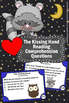 The Kissing Hand Book Activities for Back to School Kinder