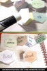 Suffixes Interactive Notebook Activities for Literacy Centers