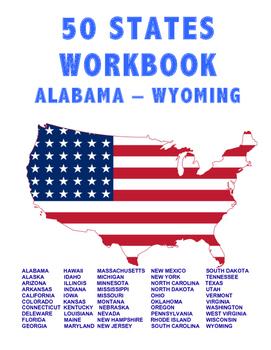 50 State Reports (Grades 4 - 5)