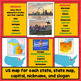 50 United States Regions PowerPoint Photos, Midwest Region