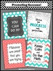 Math Teacher Appreciation Week Gifts Motivational Quote Po