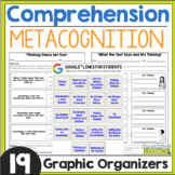 Reading Comprehension: Metacognition