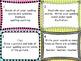 52 Spelling Activities Task Cards