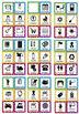 59 Different Classroom Jobs!