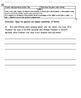 5.NBT.3 Read, Write, and Compare Decimals