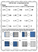 5TH GRADE ASSESSMENT PRINTABLES Numbers & Operations in  B