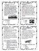 "5th Grade STAAR Reading Context Clues, 40 ""Short Passages"""