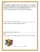 5th Grade 3rd Quarter Common Core Math Assessment [ANSWER