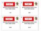 Christmas- 5th Grade Math Review Game for Common Core (Part 1)