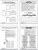 5th Grade Language Unit + Full Color Content Posters