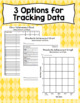 5th Grade Common Core Math Test Prep - Measurement and Data