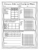 5th Grade Common Core Math Test Prep - Operations and Alge