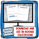 5th Grade EngageNY Module 4 Study Guides