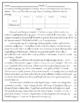 Fluency Passages 5th Grade Fluency Set 2- Matter, Electric
