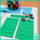 5th Grade Interactive Math Notebook: Engage NY Module 1
