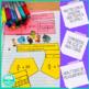 5th Grade Interactive Math Notebook: Engage NY Module 4
