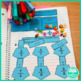 5th Grade Interactive Math Notebook: Engage NY Module 4