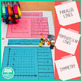 5th Grade Interactive Math Notebook: Engage NY Module 6