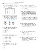 5th Grade Math Daily Review #23