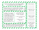 5th Grade Math Interactive Notebook Unit 2: Adding and Sub