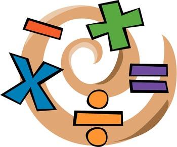 5th Grade Math - Intro to 6th Grade