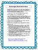 5th Grade Math Scavenger Hunt: Metric Measurement Conversi