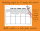 5th Grade Multiple Step Word Problems