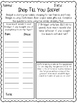 5th Grade Performance Tasks Adding, Subtracting, Multiplyi